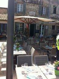 cuisine cagne moderne château le cagnard cagnes sur mer a michelin guide restaurant