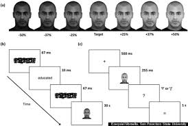 What Is Considered Light Skinned Study Reveals The Unconscious Bias Towards Dark Skin People We