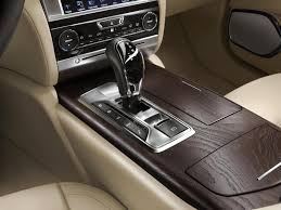 pagani gear shifter new maserati quattroporte interior u2013 gear stick