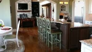 depth of upper kitchen cabinets bar kitchen cabinets bar inspirational home decorating fresh and