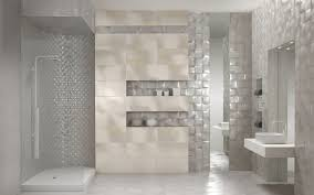 modern bathroom tiles grey tiles for the bathroom 61 images that you will impress hum