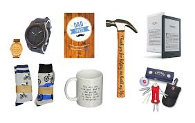 best day gifts from top 10 best s day gifts from daughters to dads