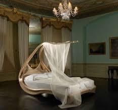 20 romantic bedroom ideas decoholic