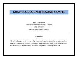 Sample Pdf Resume by Old Version Old Version Graphics Graphic Design Resume Samples