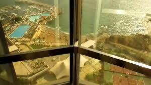 mitsubishi lebanon new internal mitsubishi elevators and an older scenic mitsubishi