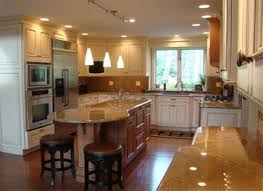 kitchen island with seating area kitchen islands with seating island with seating area