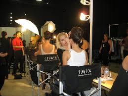 makeup artist school miami schools of make up artistry schools for makeup artists