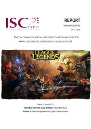 video game quote database digital communication in video game industry