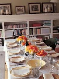 34 best entertaining images on barefoot contessa ina