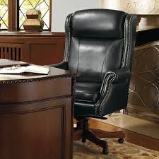 Office Furniture Minnesota by Innovative Executive Chair Leather Office Furniture Mission