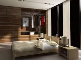 wall ls in bedroom lockstate ls 52en wall safe