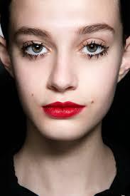 makeup ideas prada makeup beautiful makeup ideas and tutorials