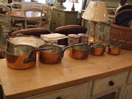 Kitchen Accessories Uk - vintage kitchen accessories copper kitchen accessories and their