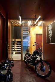 30 best frame house images on pinterest holland park douglas