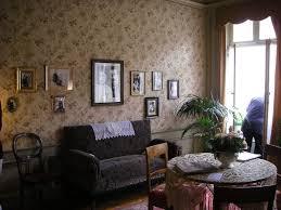 House Interior Pictures Einsteinhaus Wikipedia