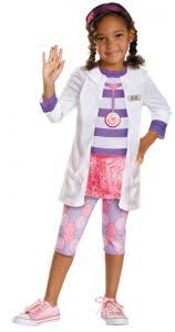 Halloween Express Costumes Girls 23 Kids Costumes Images Children Costumes