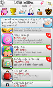bag it apk free bag official 1 11 3 apk apk free