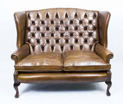 cognac leather reclining sofa sofas cognac leather sofa leather sofa leather chair sectional