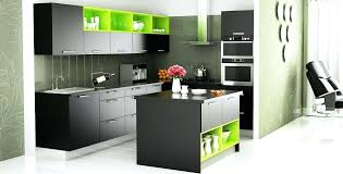 prefab kitchen island prefabricated kitchen islands kitchens modular in kitchen island