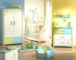 chambre bebe verte chambre verte bebe chaioscom bacbac vert anis chambre chambre bebe