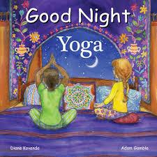 kind yoga home facebook