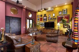 Design Plaza By Home Interiors Panama Costa Pedasi Casa 57 Three Bedroom Ocean View Home Pedasi Panama