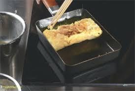 cours cuisine japonaise lyon cours de cuisine japonaise charmant cours de cuisine japonaise