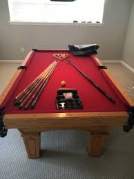 pool tables for sale in maryland used pool tables for sale rockville maryland annapolis