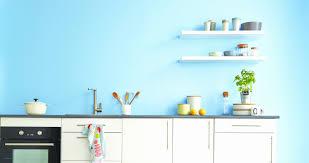 meuble de cuisine blanc quelle couleur pour les murs quelle couleur de peinture pour une cuisine meuble de