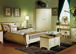 schlafzimmer naturholz stunning schlafzimmer komplett holz pictures unintendedfarms us