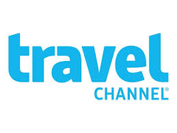 travel chanel images Travel shows destinations and expert advice travel channel jpeg