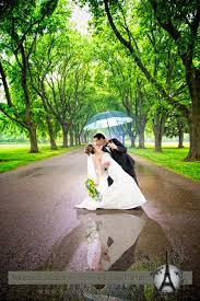 photographers wi dan mandi 05 24 15 hyatt regency milwaukee wi wi wedding