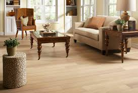 Traditional Living Premium Laminate Flooring Hardwood Floor Samples Walsh Hardwood Flooring