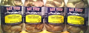 turkey gizzards for sale gourmet pickled turkey gizzards 4 jars wisconsinmade http www