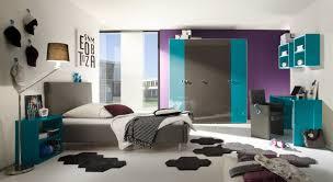 wandgestaltung schlafzimmer lila ideen schönes schlafzimmer lila wand wandgestaltung lila