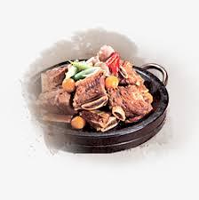 cuisine chinoise traditionnelle la cuisine chinoise traditionnelle la santé vert la cuisine