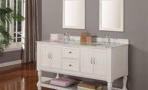 cabinet important enjoyable bathroom vanity cabinet base only