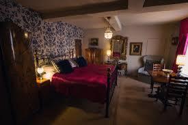 chambre dhote libertine draper s shrewsbury inn reviews photos price comparison