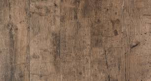 Timber Laminate Flooring Reviews Rustic Grey Oak Pergo Xp Laminate Flooring Pergo Flooring