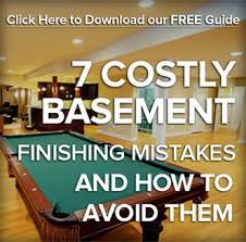 How To Finish A Fireplace - basement finishing how long does it take to finish a basement