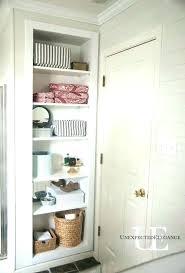 shelving ideas for small bathrooms small bathroom shelves ideas rajboori com
