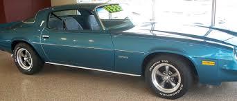 1967 camaro wiper motor pin by geoff duff on camaro 1st 3rd