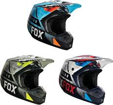 womens motocross gear packages womens motocross gear packages tags womens motocross helmets