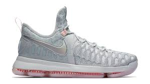 Nike Kd 9 nike kd 9 zero nike sole collector