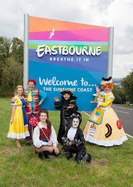 visit eastbourne visiteastbourne twitter