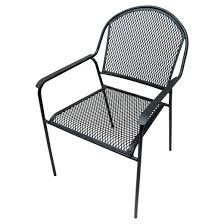 dining chairs extraordinary mesh dining chair wire kitchen chairs
