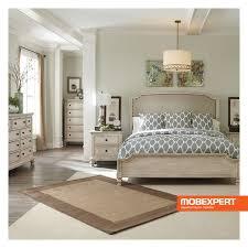 Furniture Set For Bedroom by 11 Best Mobilier Dormitor Images On Pinterest Cus D U0027amato 3 4
