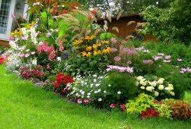 extraordinary garden design and ideas in garden design ideas image of nice garden design