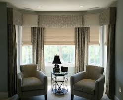 20 beauty window valances and cornices ideas 22370 windows ideas