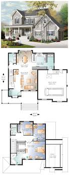 Apartments Layout Home Plans The Best Small House Layout Ideas Small House Plans European